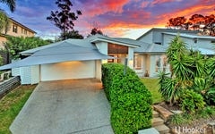 7 Settler Street, Eight Mile Plains QLD
