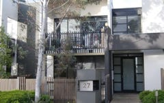 4/27 Princeton Terrace, Bundoora VIC