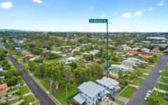 21 Warrina Street, Geebung QLD