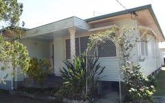 4 Bent Street, Casino NSW