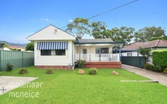 28 Williams Crescent, Russell Vale NSW