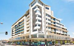 251-269 Bay Street, Brighton-Le-Sands NSW
