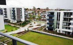4 Mackinder St, Clemton Park NSW