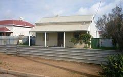 112 Three Chain Rd, Port Pirie South SA