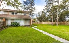 11 Wakool Street, Windale NSW
