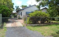 38 Barwan Street, Narrabri NSW