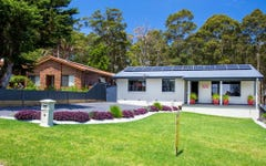 100 Kings Point Drive, Kings Point NSW