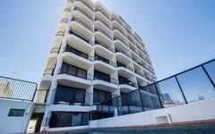 101/4 Adelaide Street (Bayview Towers), Yeppoon QLD