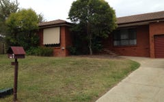 7 Southerm Close, Chisholm ACT