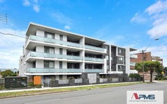 42/8-12 Marlborough Road, Homebush West NSW
