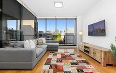207/828 Elizabeth Street, Waterloo NSW