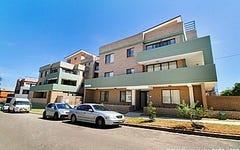 5/5-11 Howard Avenue, Northmead NSW