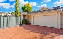 4/16 Brabyn Street, Windsor NSW