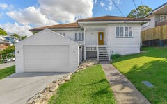 15 Bullard Street, Greenslopes QLD