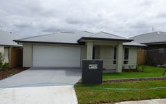 127 Awabakal Drive, Fletcher NSW