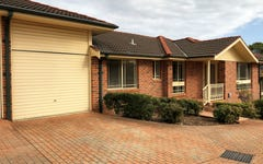 4/128 Morts Road, Mortdale NSW
