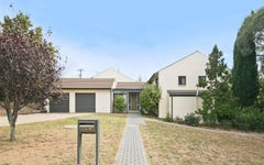 10 Fortitude Street, Red Hill ACT