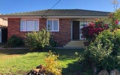 15 Bungulla Street, Sadleir NSW