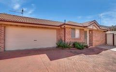 2/67 Joseph St, Kingswood NSW