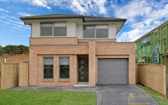 32 Brocklebank Street, Box Hill NSW