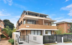 6/18 New Orleans Crescent, Maroubra NSW