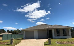 9a Dala Lane, Ben Venue NSW