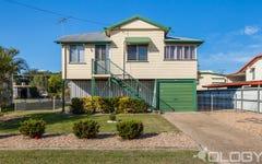 100 Glenmore Road, Park Avenue QLD