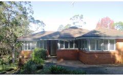 2 Ranch Avenue, Glenbrook NSW