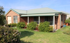 1/77 Scott St, Scone NSW