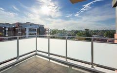 A301/1-3 Anderson Street, Westmead NSW