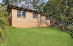 28 Dunrossil Ave, Watanobbi NSW