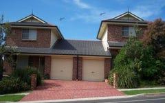 1/43 Baragoot Road, Flinders NSW