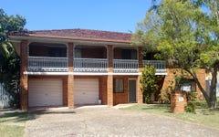 7 Hermitage Street, Eight Mile Plains QLD