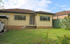 17 Pearce Road, Kanwal NSW