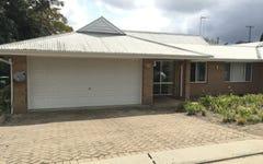 54B Rosamond Street, Hornsby NSW