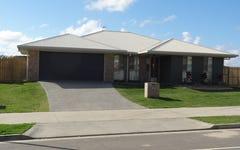 68 Dawson Boulevard, Rural View QLD