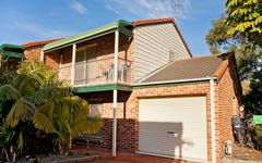 5/18-20 Termeil Place, Flinders NSW