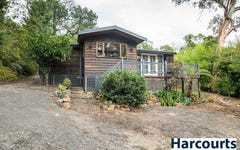 39 Colby Drive, Belgrave Heights VIC