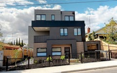 6/481 Albion Street, Brunswick West VIC