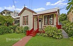 33 Bank Street, Mays Hill NSW