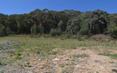Lot 86 Robinia Drive, Lithgow NSW