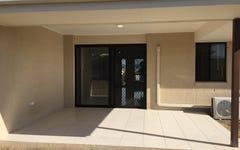 7 Brandon Street, Gracemere QLD