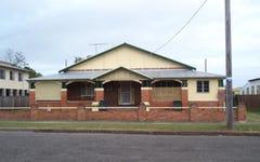 3/18 Regent St, Kempsey NSW