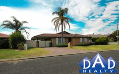 18 Edwards Place, Eaton WA