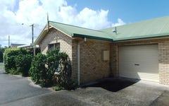 1/119 Woodburn Street, Evans Head NSW