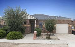 52 Gallery Avenue, Melton West VIC