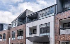 210/19 Throsby Street, Wickham NSW