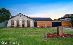 149 Alfred Road, Chipping Norton NSW
