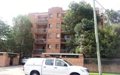 15/25-27 Fourth Avenue, Blacktown NSW