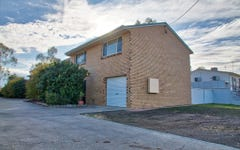 5, 28-30 Ugoa St, Narrabri NSW